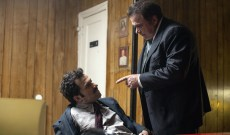 'The Deuce' Recap: The Not-So-Great Escape