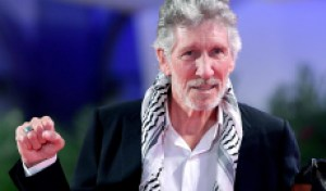 Roger Waters to Deliver 2020 SXSW Keynote Address