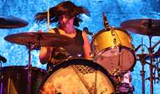 Janet Weiss Opens Up About Sleater-Kinney Exit: 'The Rules Changed Within the Band'
