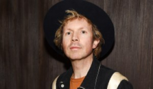 Beck Reveals 'I'm Not a Scientologist' in New Interview