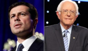 Pete Buttigieg Was An OG Bernie Bro: Read His Y2K Praise of His Current Rival