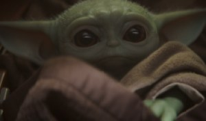 Baby Yoda: An Evolutionary Psychologist Breaks Down His Scientific Cuteness