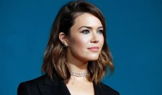 Mandy Moore Announces 2020 North American Tour