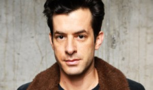 See the Tracklist for Mark Ronson's 'Spies in Disguise' Soundtrack