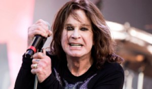 Song You Need to Know: Ozzy Osbourne's Heavy Elegy 'Under the Graveyard'