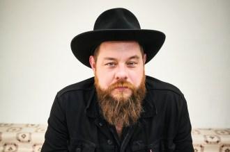 Nathaniel Rateliff Announces Headlining 2020 Tour Dates