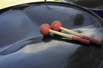 The Best Steel Drums For Beginners