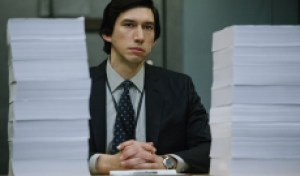 'The Report' Review: Adam Driver Searches for The Truth About Torture