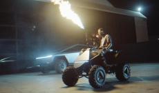 Travis Scott Drops 'JackBoys' Short Film, 'Gang Gang' Video