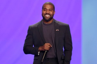 Kanye West Announces New Opera to Debut in Miami