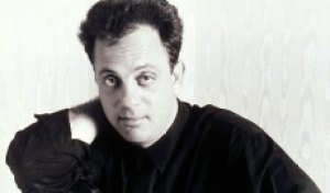 Flashback: Billy Joel Hits Number One With 'We Didn't Start the Fire'
