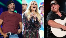 Why Country Music Wanted Everyone to Get Along in the 2010s