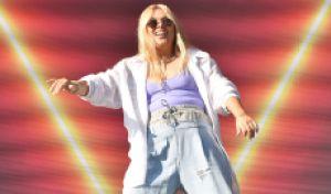 Hayley Kiyoko Cancels Upcoming North American Tour