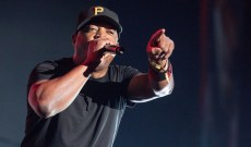 Chuck D Slams Grammys Over CEO's Ousting: 'Same Old Bullsh-t'