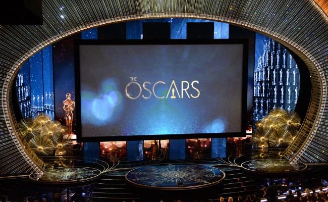 Oscars 2020 Academy Confirms Show Will Go Hostless Again