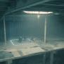 Watch Bts Dance Inspired Art Film For New Single Black