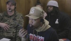 Chance the Rapper to Host 'Punk'd' Revival