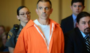Fotis Dulos, Charged With Killing Mother of Five, Is Found Unconscious in Attempted Suicide