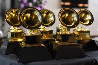 Grammys 2020: How To Watch or Stream Online
