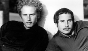 Simon and Garfunkel Celebrate 50 Years of 'Bridge Over Troubled Water' With Live EP