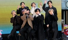 BTS Cancel 'Map of the Soul' Korea Shows Due to Coronavirus Concerns