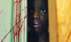 'Candyman' Trailer: Jordan Peele Produces Bloody New Spin on Horror Classic