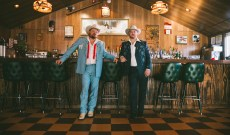 Randy Rogers and Wade Bowen Announce 'Hold My Beer, Vol. 2'