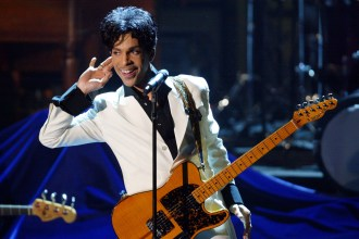 Prince Estate's Next Wave of Reissues: 'Rainbow Children,' 'One Nite Alone…'