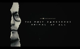 'The Most Dangerous Animal of All' Trailer Investigates Zodiac Killer
