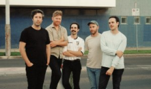 Song You Need to Know: Rolling Blackouts Coastal Fever, 'She's There'