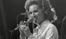 Jan Howard, Grand Ole Opry Stalwart, Dead at 91