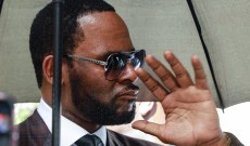 R. Kelly's Request for Release on Bail Due to COVID-19 Denied by Judge
