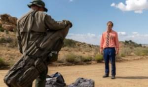 'Better Call Saul' Recap: Silver Linings