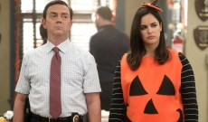 'Brooklyn Nine-Nine' Recap: Let the Games Begin (Again)