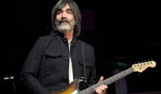 Veteran Rock Guitarist Larry Campbell on Battling Coronavirus: 'This Thing Has Been a Beast'