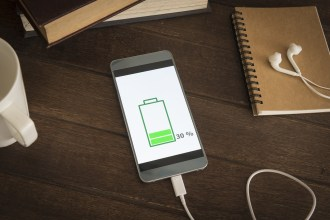Four Accessories That Promise to Charge Your Devices Faster