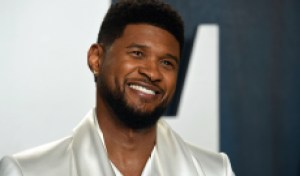 Usher Reunites With Ludacris, Lil Jon for New Song 'SexBeat'