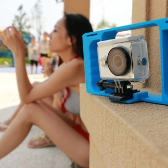 The Best Action Camera Cases