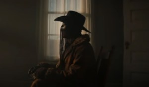 Orville Peck Announces New EP 'Show Pony,' Teases Shania Twain Duet
