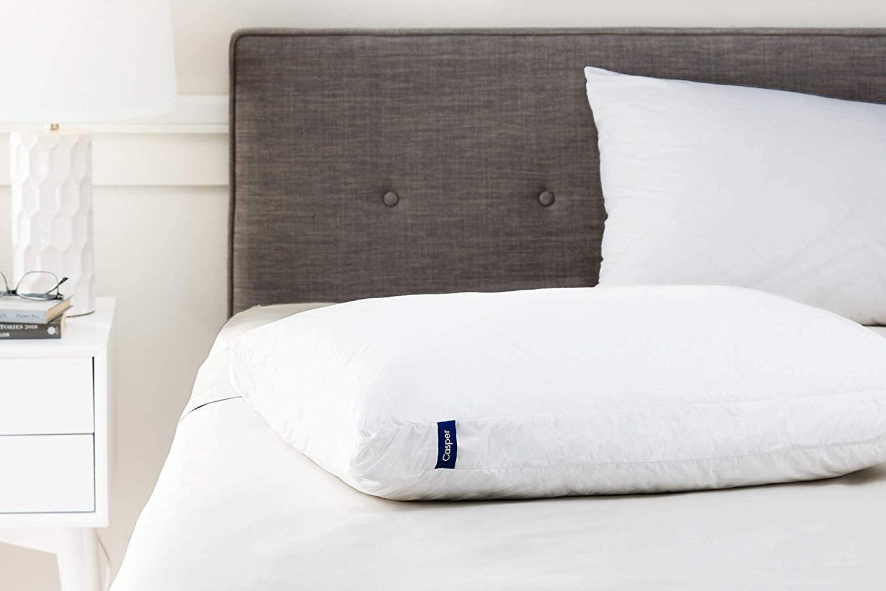 best pillows 2021 top rated reviews