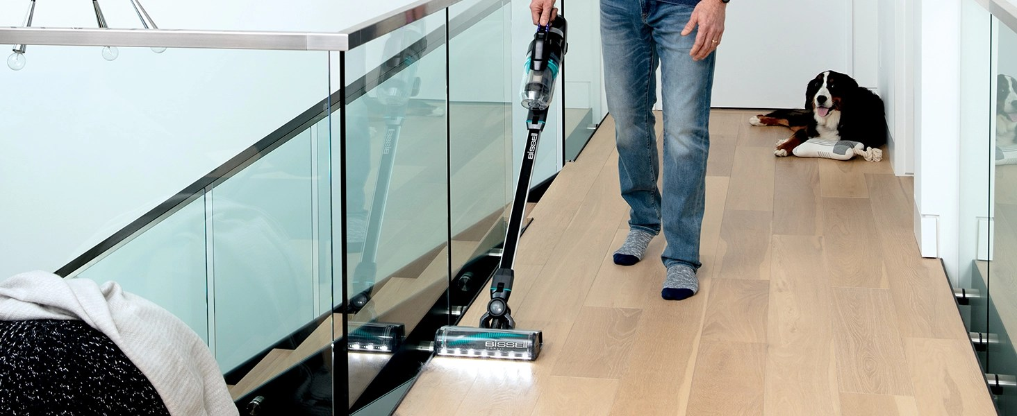 Best Stick Vacuums 2020 Cordless Vacuum Cleaners For Floors Pet Hair Rolling Stone