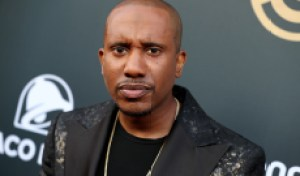 Chris Redd of 'SNL' Launches COVID-19 Fund for George Floyd Protesters
