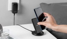 Here's How Wireless Charging Works (Plus: Two Chargers Worth Buying)