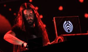 Bassnectar 'Stepping Back' From Music After Sexual Misconduct Allegations Surface