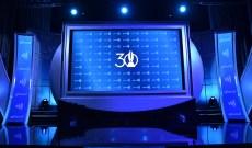 GLAAD Media Awards to Host Virtual Ceremony Due to COVID-19
