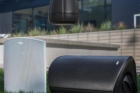 best patio speakers 2021 top rated