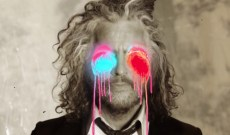 The Flaming Lips Stay Socially Distanced in New 'Will You Return/When You Come Down' Video