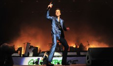 The Killers Are the Last of a 'Dying Breed' on New Song