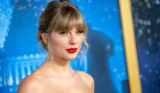 Taylor Swift Slams Trump's 'Calculated Dismantling of USPS': 'Vote Early'