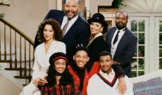 Who Needs a Dark, Gritty 'Fresh Prince' Reboot?